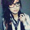 M.glasses