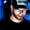 Mass Effect 2 | ...