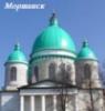 morshacom userpic