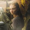 biliki: [ASOIAF] Sansa vintage