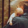 lady_eilthana: SPN: Dean | baby