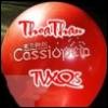 thanthoa userpic