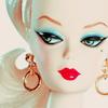 ChanelAmore: Barbie