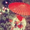 зонтик2