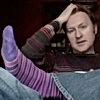 полосатые гатиссовы  носки