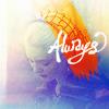 The Borgias :: Crez :: Always