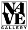 navegallery
