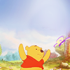 Chelsea: WTP → Pooh