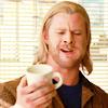 thor coffee