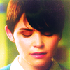 ouat ; mary margaret