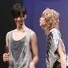 woncheol userpic