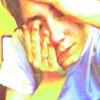 h_e_dgehog userpic