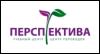 perspectiva_ua userpic