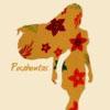 shiraz_kun: Pocahontas