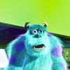 juanxyo: • MOVIE • monsters inc •