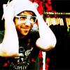 gkarth glasses