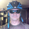 wigners_friend userpic