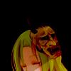 monster ♔: the great pretender [SBSTN]
