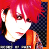 roses_of_pain userpic