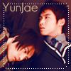 YunJae5