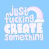 swingsetjunkie: create