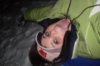 tammy_solberg userpic