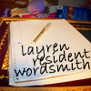 Layren