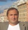 Edward Sakash