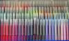 felt-tip pen, fibre tip pens, фломастер, картины фломастером