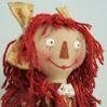 кукла Аня