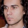 alex_golovan