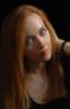 astrologmilan userpic