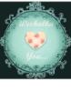 weshalka userpic