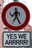 yes_we_arrr