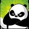 winni_o_pooh userpic