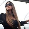 mali48 userpic