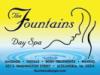fountainsdayspa userpic