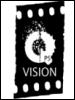 qvision_org_ua userpic