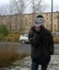 kira_fantomhayv userpic