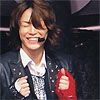 your friendly neighborhood Isi: Kame XDD