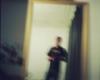 kvicks userpic