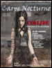 carpe_nocturne userpic