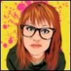 me_fat userpic