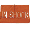 Shock Sherlock