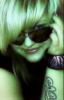 mary_vlady userpic