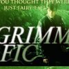 Grimm fic