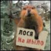 comarovsk userpic