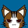 raging_tofu userpic