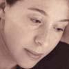 ke_fer userpic
