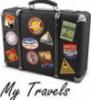 Яна: Путешествия
